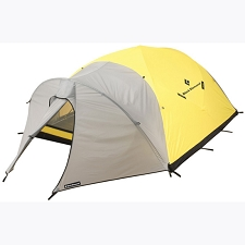 Black Diamond Bombshelter Tent