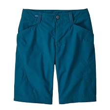 Patagonia MS VENGA ROCK SHORTS