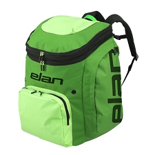 Elan Race BackPack