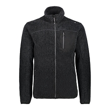 Campagnolo Highloft Jacket
