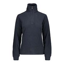 Campagnolo Sweat Shirt