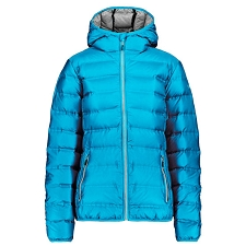 Campagnolo Fix Down Jacket W