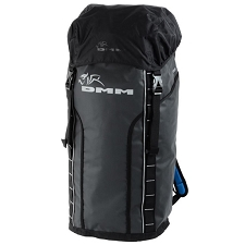 Dmm Porter Rope Bag 45 L