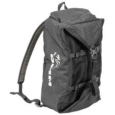 Dmm Classic Rope Bag 32 L