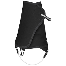 Black Diamond DIistance Gaiters