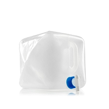 Gsi Outdoors Water Cube 10L