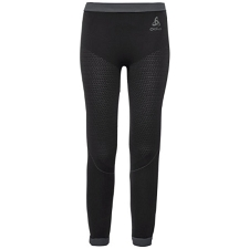 Odlo Bottom Long Performance Warm Kids
