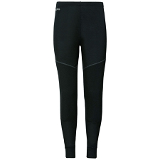 Odlo Bottom Long Active X-Warm Kids