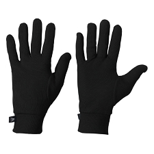 Odlo Original Warm Gloves