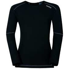 Odlo Top Crew Neck Active X-Warm Kids