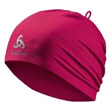 Odlo Move Light Hat