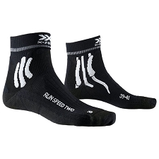 Xsocks Run Speed Two