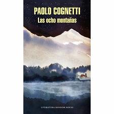 Ed. Literatura Random Hou Las ocho montañas