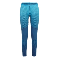 Salewa Pedroc Winter 2 PL Tights W