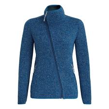 Salewa Corda 2L Jacket W