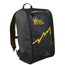 La Sportiva Climbing Bag