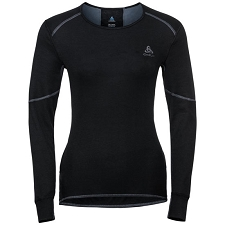 Odlo Top Crew Neck Active X Warm