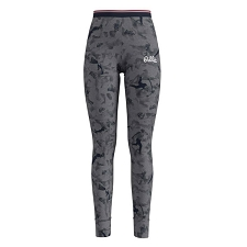 Odlo Active Warm Original Pants W