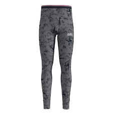 Odlo Active Warm Original Pants