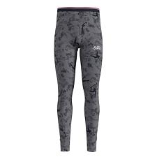 Odlo Active Warm Original Pants