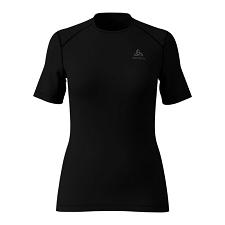 Odlo Warm Shirt SS W