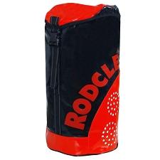 Rodcle Gorgonchón 35 L