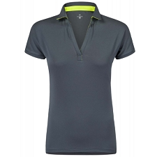 Montura OUTDOOR LIFE POLO T-SHIRT W