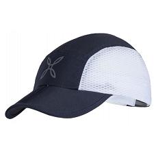Montura SUMMER CAP