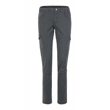 Montura Elba Pants W