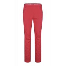 Montura Laghel Pants W