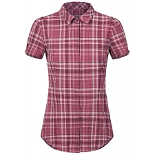 Montura Gemma Shirt W