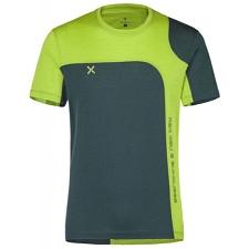 Montura Merino Style T-Shirt
