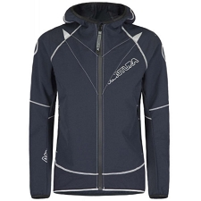 Montura Run Flash Jacket W