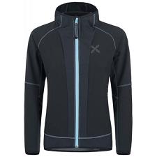 Montura X-Mira Jacket W