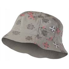 Montura Flower Power Cap W