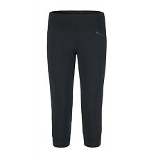 Montura Sound 3/4 Pants W