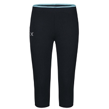 Montura RUN EASY 3/4 PANTS W