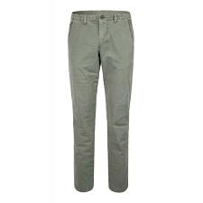Montura Monterosso Pants