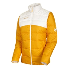 Mammut Whitehorn Insulated Jacket W