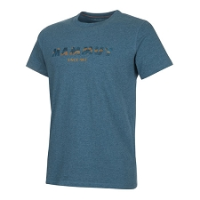 Mammut Sloper T-Shirt