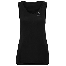Odlo Performance X-Light Suw Singlet W