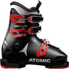 Atomic Hawx Jr R3
