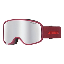 Atomic Revent HD