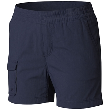 Columbia Silver Ridge Pull-On Short Kids