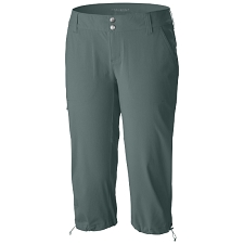 Columbia Saturday Trail Ii Knee Pant W