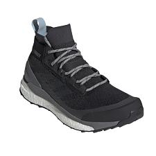 Adidas Terrex Free Hiker W