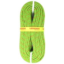 Tendon Smartlite 9.8 mm x 60 m