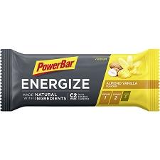 Powerbar Energize Almond/Vainilla