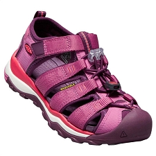 Keen Newport Neo H2 Little Kid
