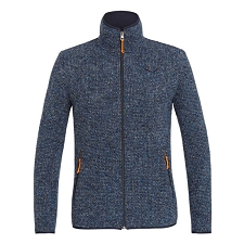 Salewa Corda 2L Wool Jacket